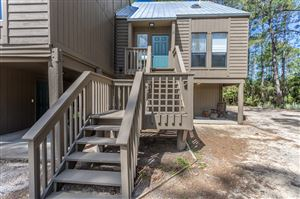 Photo of 43- A Cypress Pond Road, Santa Rosa Beach, FL 32459 (MLS # 821322)