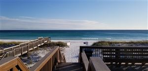 Photo of 3795 Scenic Highway 98 #UNIT 16-A, Destin, FL 32541 (MLS # 835323)