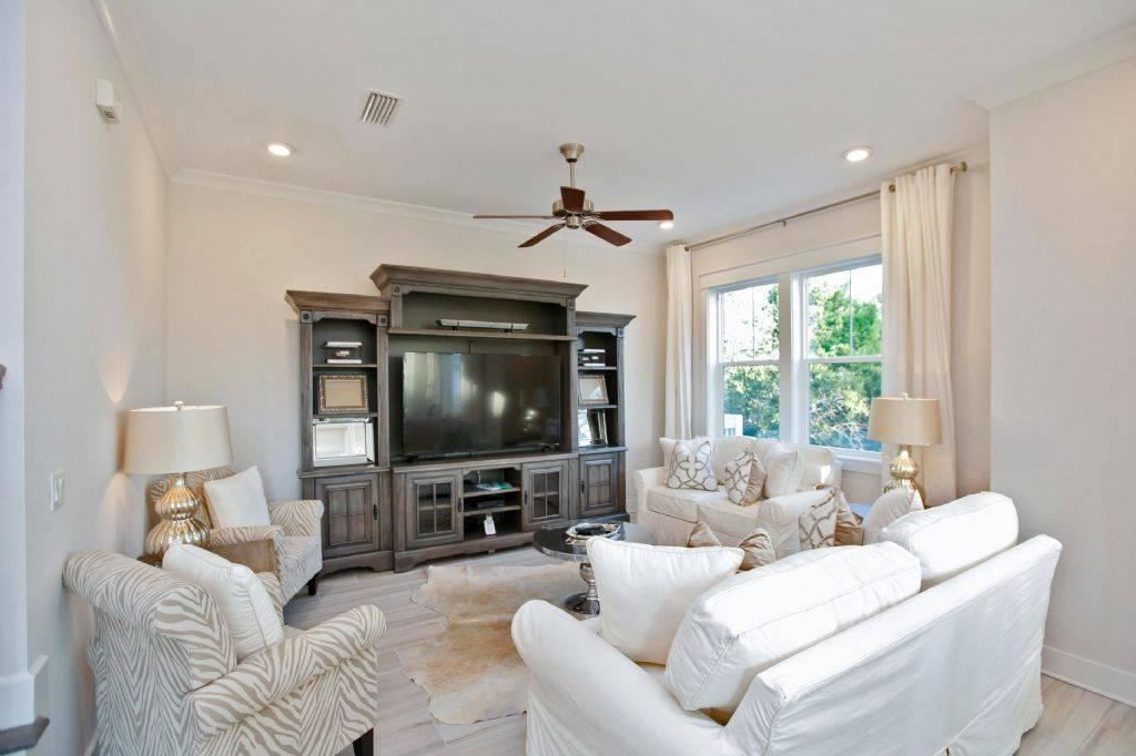 Photo of 48 E Milestone Drive Drive #UNIT B, Inlet Beach, FL 32461 (MLS # 847345)
