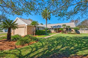 Photo of 305 Stahlman Avenue, Destin, FL 32541 (MLS # 835380)