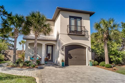 Photo of 47 Charlotte Avenue, Destin, FL 32550 (MLS # 835387)