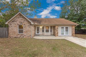 Photo of 408 Ashley Drive, Crestview, FL 32536 (MLS # 835397)