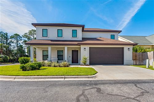 Photo of 180 Legion Park Loop, Miramar Beach, FL 32550 (MLS # 835404)
