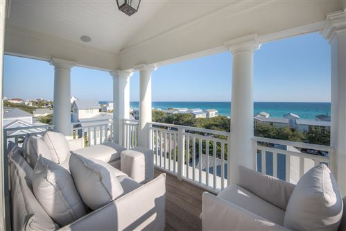 Photo of 23 E Ruskin Street, Santa Rosa Beach, FL 32459 (MLS # 821512)