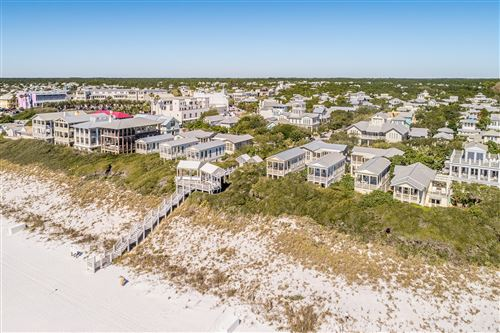 Tiny photo for 2358 E County Hwy 30A, Santa Rosa Beach, FL 32459 (MLS # 841519)