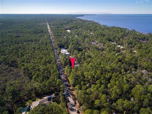 Photo of 23-52 E Point Washington Road, Point Washington, FL 32459 (MLS # 840538)