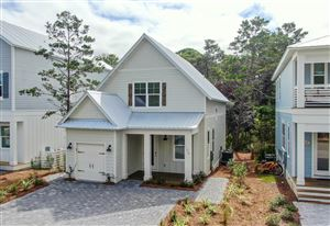 Photo of 104 Michaela Lane, Santa Rosa Beach, FL 32459 (MLS # 831582)