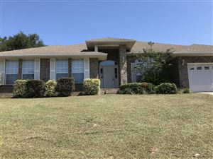 Photo of 112 Strike Eagle Drive, Crestview, FL 32536 (MLS # 831584)