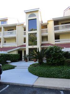 Photo of 48 Marina Cove Drive #UNIT 302B, Niceville, FL 32578 (MLS # 827609)
