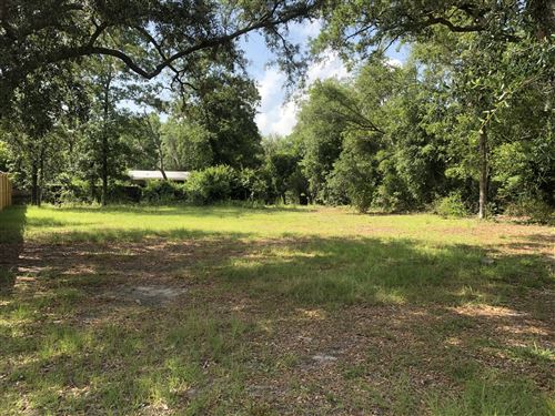 Photo of 000 Palmetto Avenue, Freeport, FL 32439 (MLS # 838729)