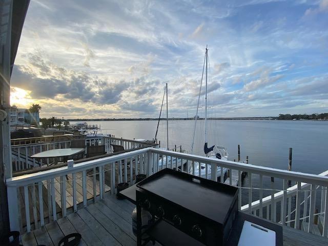 Photo of 210 Snug Harbour Drive, Shalimar, FL 32579 (MLS # 843745)