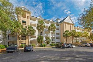 Photo of 4270 Calinda Lane #UNIT 328, Niceville, FL 32578 (MLS # 829998)