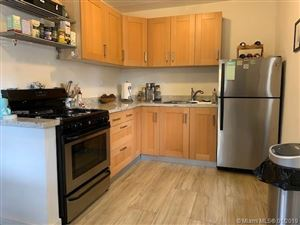 Tiny photo for Fort Lauderdale, FL 33315 (MLS # A10597058)