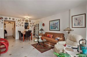 Tiny photo for 1228 West Ave #405, Miami Beach, FL 33139 (MLS # A10598062)