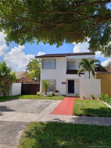 Photo of 10354 SW 9th Ter, Miami, FL 33174 (MLS # A10910080)