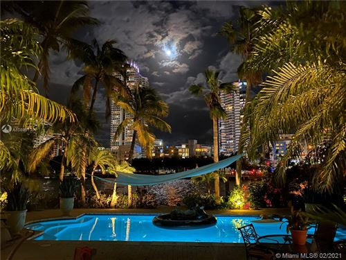 Photo of 6325 ALLISON RD, Miami Beach, FL 33141 (MLS # A10890171)