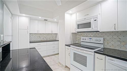 Photo of 3300 NE 36th St #1621, Fort Lauderdale, FL 33308 (MLS # A10866355)
