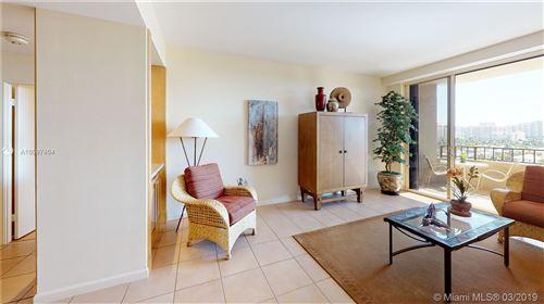 Tiny photo for 151 Crandon Blvd #835, Key Biscayne, FL 33149 (MLS # A10597404)