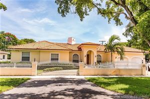 Photo of Coral Gables, FL 33134 (MLS # A10495475)
