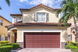 Photo of 11271 NW 44th Ter, Doral, FL 33178 (MLS # A10542544)