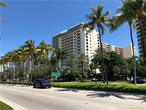 Photo of 10185 Collins Ave #1509, Bal Harbour, FL 33154 (MLS # A10863618)