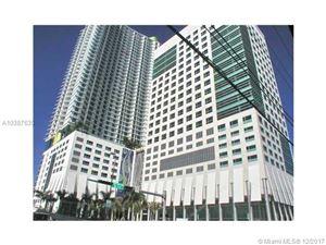 Photo of 185 SW 7 ST #4312, Miami, FL 33130 (MLS # A10387635)
