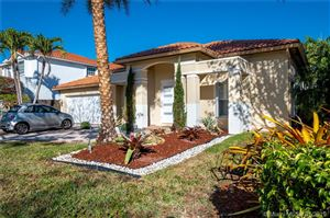 Photo of 11365 NW 66th St, Doral, FL 33178 (MLS # A10600650)