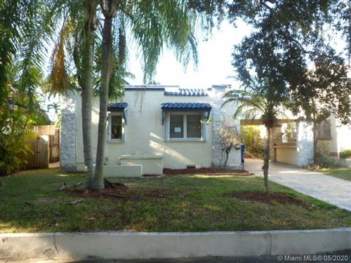 Photo of 158 SW 20th Rd, Miami, FL 33129 (MLS # A10797746)