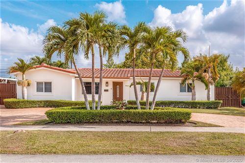 Photo of 9831 SW 13th Ter, Miami, FL 33174 (MLS # A10908755)