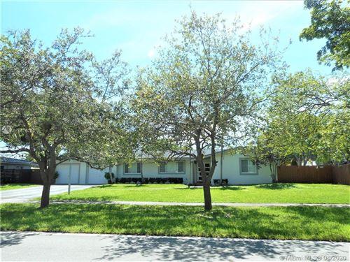 Photo of 15625 SW 87th Ave, Palmetto Bay, FL 33157 (MLS # A10879783)