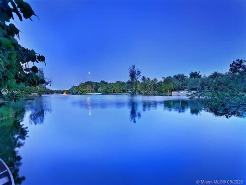 Photo of 5520 Banyan Dr, Coral Gables, FL 33156 (MLS # A10856920)
