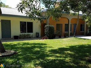 Photo of 4305 NE 21st Ave #7, Fort Lauderdale, FL 33308 (MLS # F10142125)