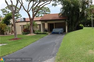 Photo of 21922 Cypress Dr, Boca Raton, FL 33433 (MLS # F10181126)