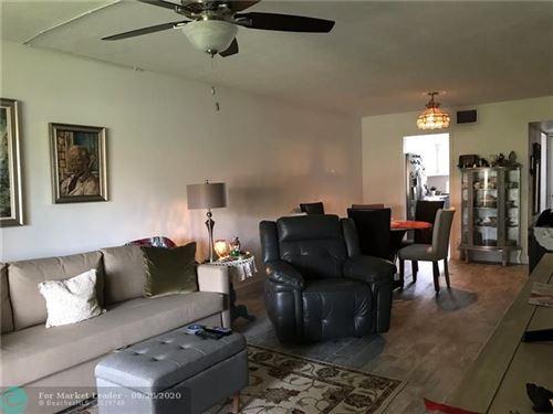 Photo of 700 SE 6th Ave #108, Deerfield Beach, FL 33441 (MLS # F10232141)