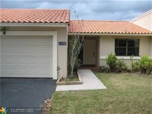 Photo of 11263 SW 55th Ct, Cooper City, FL 33330 (MLS # F10136224)