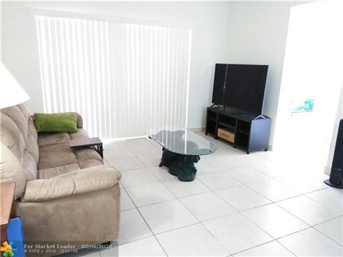 Photo of 12101 Royal Palm Blvd #12101, Coral Springs, FL 33065 (MLS # F10215251)