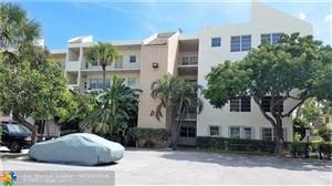 Photo of 2840 NE 14th street Cswy #407, Pompano Beach, FL 33062 (MLS # F10142264)