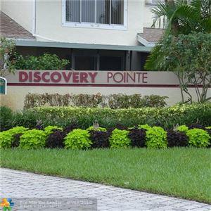 Photo of 2067 Discovery Cir #2067, Deerfield Beach, FL 33442 (MLS # F10132319)