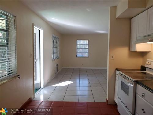 Photo of 811 SW 2nd St, Fort Lauderdale, FL 33301 (MLS # F10203373)
