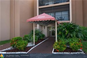 Photo of Hollywood, FL 33021 (MLS # F10201418)