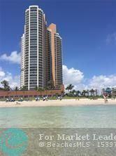 Photo of 18911 Collins Ave, Sunny Isles Beach, FL 33160 (MLS # F10238434)