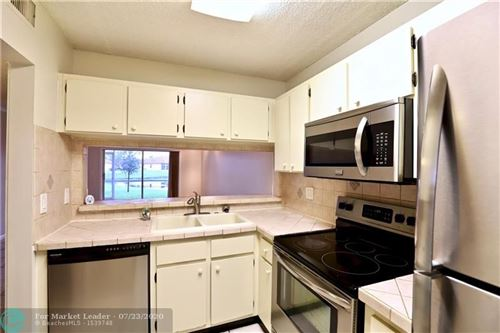 Photo of 9835 Three Lakes Cir, Boca Raton, FL 33428 (MLS # F10238439)