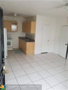 Photo of 7773 Biltmore Blvd, Miramar, FL 33023 (MLS # F10140585)