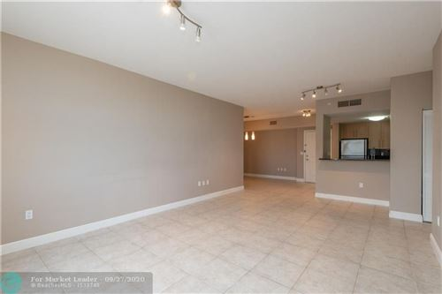 Photo of 511 SE 5th Ave #912, Fort Lauderdale, FL 33301 (MLS # F10237701)