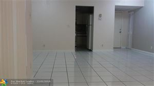 Photo of 3448 NW 47TH AVE #3448, Coconut Creek, FL 33063 (MLS # F10139742)