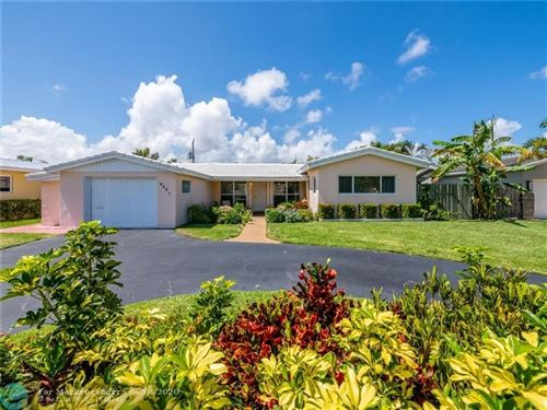 Photo of 233 Oceanic Ave, Lauderdale By The Sea, FL 33308 (MLS # F10231889)