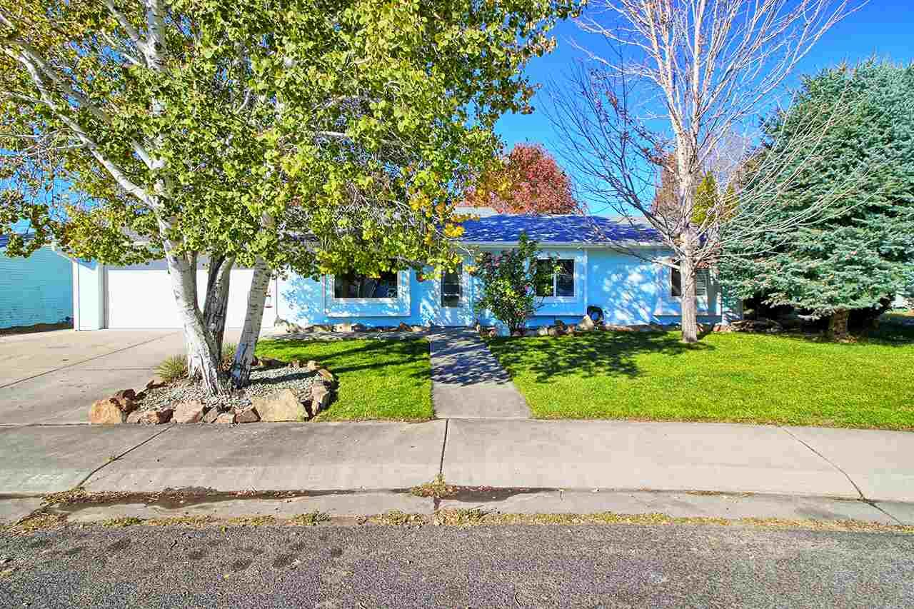 Photo of 459 Stepping Stone Ct, Clifton, CO 81520 (MLS # 20205190)