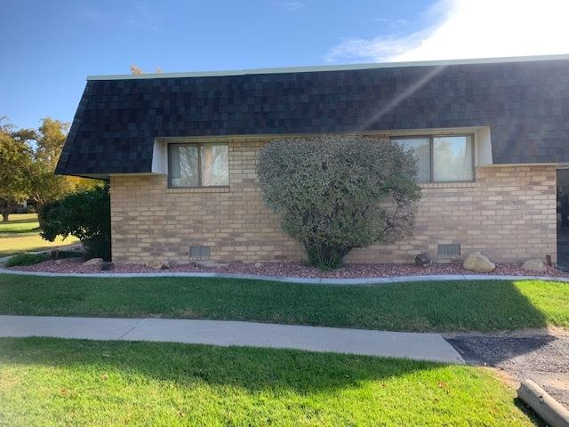 Photo of 2700 G Road #5D, Grand Junction, CO 81506 (MLS # 20205221)