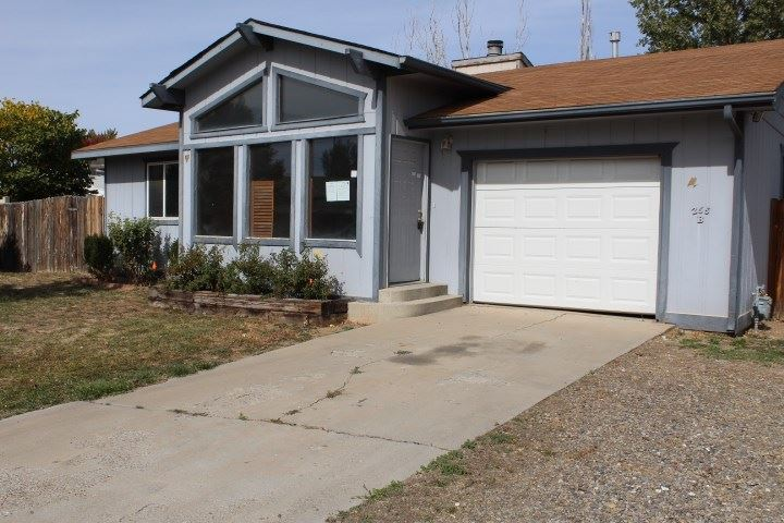 Photo of 255 28 Road #B, Grand Junction, CO 81503 (MLS # 20205241)