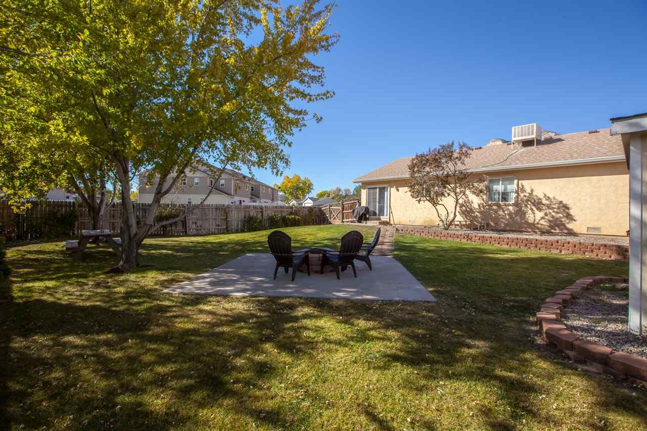 Photo of 310 Meadow Drive, Parachute, CO 81635 (MLS # 20205254)